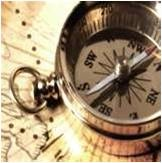 Compass Pic